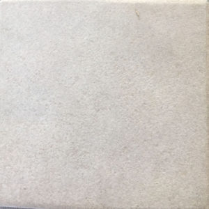 Promozione Piastrelle cm 10x10 diversi colori - InCo di Traversi srl