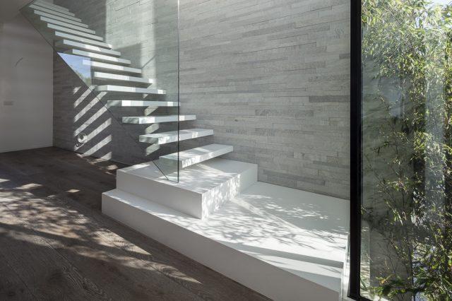 Rivestimenti Bagno In Pietra Ardesia : Soggiorno parete pietra soggiorno pareti in pietra per soggiorno